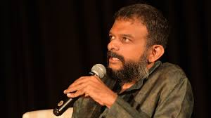 Airport Authority Calls Off TM Krishna's Concert After Trolls Call Him 'Anti-India', 'Urban-Naxal'