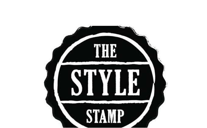 Have you checked out �The style stamp�