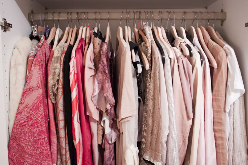 Is the second hand clothing trend catching on in India?