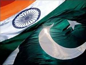 India nails Pakistan' lie on Dawood Ibrahim!!!