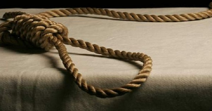 MBBS Student Found Hanging In AIIMS Girls� Hostel.