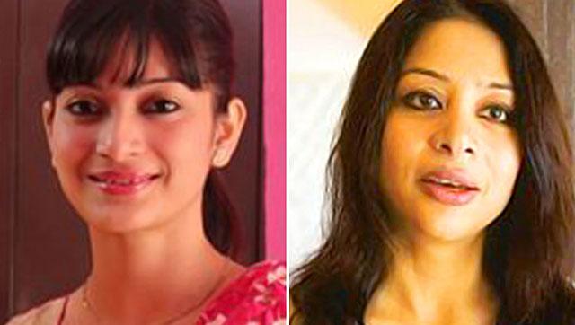 Police' Sucessful Hunt For Indrani' First Husband : Sheena Bora Murder Case