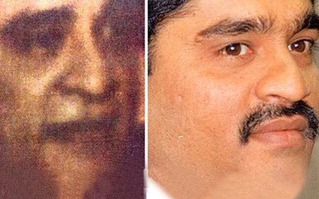 Pakistan Shifts Underworld Don, Dawood Ibrahim From  Karachi, Reports.