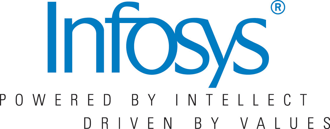 Infosys begins CEO search process, looks at external candidates too