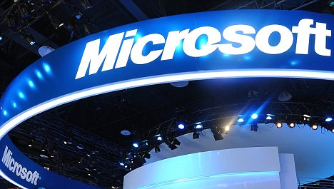 Microsoft turns in for a huge loss of $7 Billion as the largest loss ever.