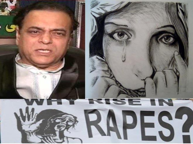 Women who have sex outside marriage should be hanged: SP leader Abu Azmi
