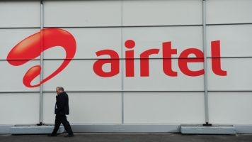 Bharti Airtel to acquire Loop Mobile to create Mumbai's largest network.