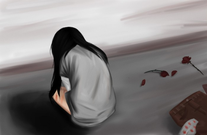 Shame : 5-Year Old Brutally Gangraped With A Sharp Object In Wadala
