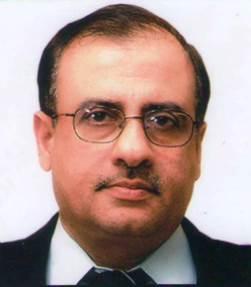 Ajoy Mehta successor of Sitaram Kunte as new BMC Commissioner.