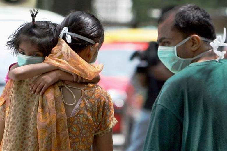 Swine Flu at Rise- Death number rises to Six more