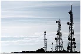 Bharti Infratel Jumps 3% as RBI Raises FII Limit.