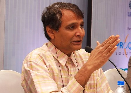 Prabhu in Glance For Bounce From Flat Track.