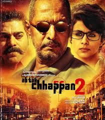 Ab Tak Chappan 2.