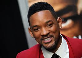 'Focus' to Test Will Smith's Star Power