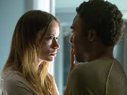 The Lazarus Effect, the latest microbudgeted horror film from Blumhouse, which produced the movie with Mosaic.