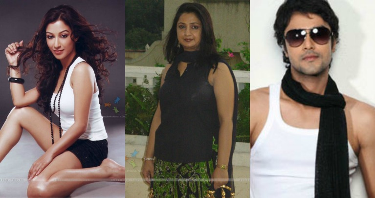 Sunayana Fozdar, Jaya Ojha and Alekh Sangal to feature on Life OK's Savdhaan India!