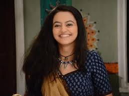 Swara designates for being strong, independent yet bubbly!!!