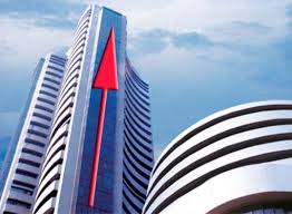 D-Street wagers on Fm, Sensex Leaps 473 point
