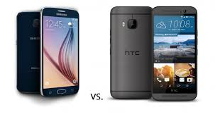 Samsung Galaxy S6 OR HTC M9 - Quick Guidelines!!