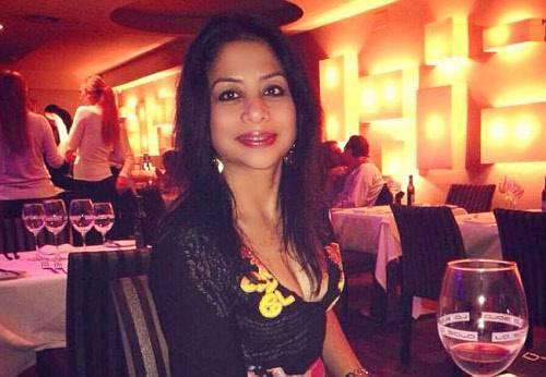 Indrani Mukerjea saga: Wave Of Shock And Horror among Assamese women
