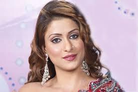 Shilpa Agnihotri to play a cameo in Jyoti