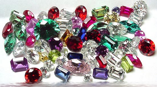 Gems & Jewellery industry disappointed with the budget.