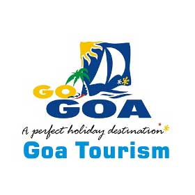 Goa bags best stall award at Travel and Tourism Fair.