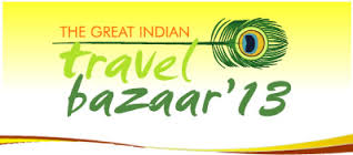 Great Indian Travel Bazaar rechristened as Jaipur International Travel Bazaar