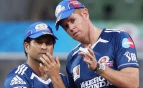 Shaun Pollock - Sachin Tendulkar is true ambassador of the game
