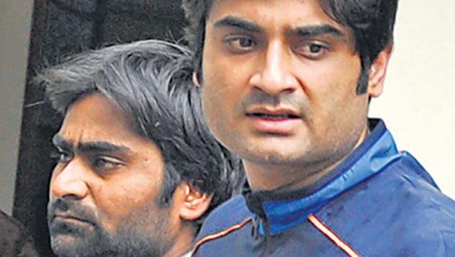 Ghaziabad Techie Slains Wife, opposing her higher studies.
