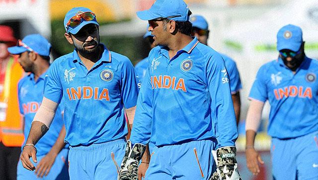 India May Win World Cup 2015. Reasons?