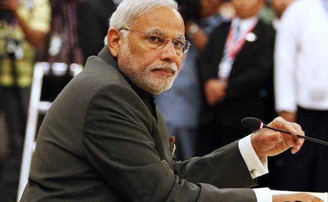 Modi to seek an immediate action against Bengal nun's gangrape and Hisar church attack.