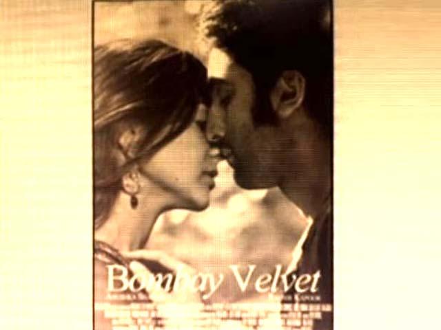Bombay Velvet: What�s the (Nariman) Point!