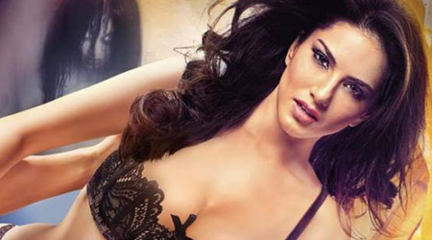 Sunny Leone must be banished, demands a Hindu outfit