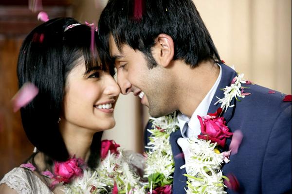 Ranbir-Katrina To Marry Soon