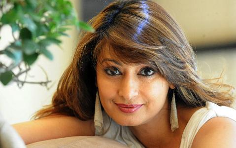 Sunanda Pushkar's Case Gets More Muddled