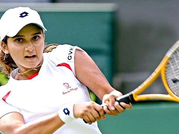 Sania and Cara reach Portugal Open final