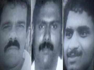 Supreme Court commutes death penalty of Rajiv Gandhi's killers to life term