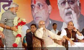 Rss Leader and Narendra Modi could be the next target by terrorists!