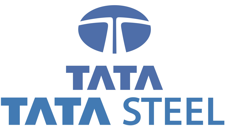 Tata Steel India Q3 sales up 9.4%