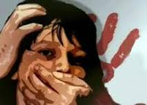 Tribal girl gang-raped by members of kangaroo court as punishment for affair in West Bengal