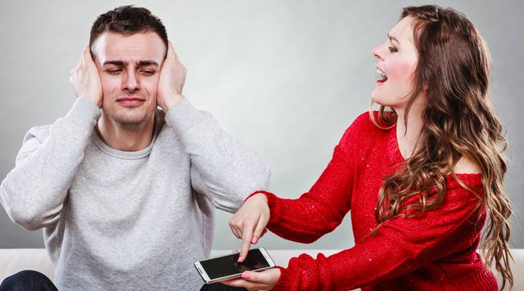 Experts say be polite in your relationships