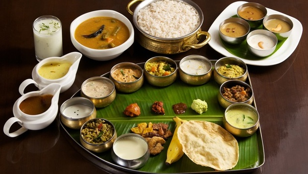 Onam: The Day of Flowers, Delicacies and Festivities