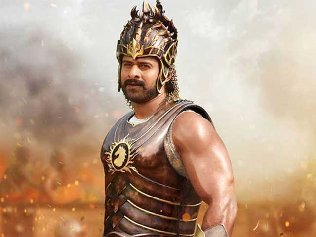 Bahubali in Engineering Exams?