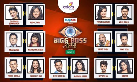 Big Boss contestants are being paid Rs. 5 Lakh per week?
