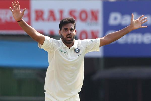 कोलकाता टेस्ट ड्रा, भारत जीत से रह गया सिर्फ तीन कदम दूर