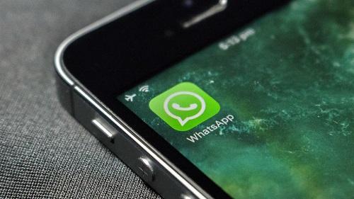 अब  Whatsapp  से भी कर सकेंगे पैसा से भी कर सकेंगे पैसा ट्रांसफर