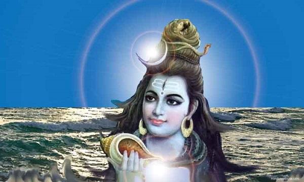 जानिए  क्यों मनाया जाता है शिवरात्रि का पर्व और किस तरह पूजापाठ करने से प्रसन्न होते हैं भगवान शिव