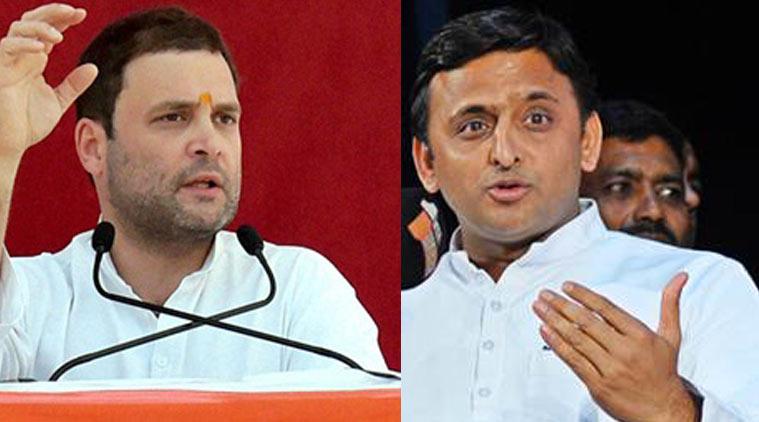 कांग्रेस उपाध्यक्ष  राहुल ने कहा- पीएम मोदी को लोगों के बाथरूम में झांकना अच्छा लगता है