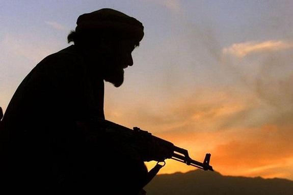 सीमी के 11 आतंकी देशद्रोही करार, कोर्ट ने दी आजीवन कारावास की सजा